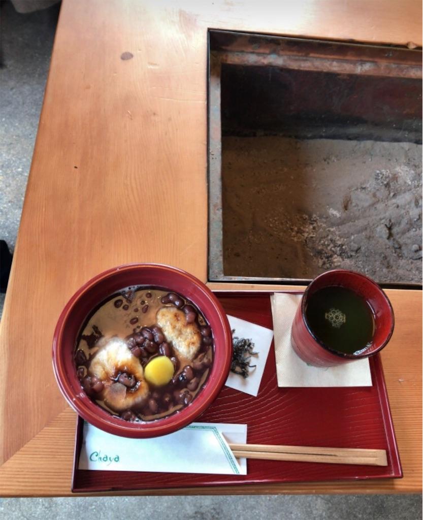 f:id:asagake3:20180108003935j:image