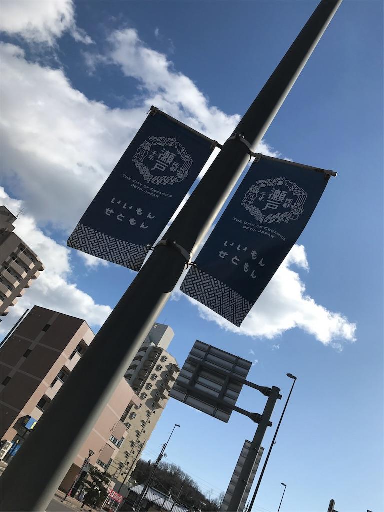 f:id:asagake3:20180208012905j:image