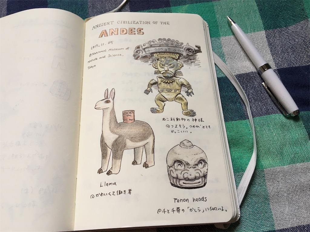 f:id:asagao-nikki:20180217131142j:image