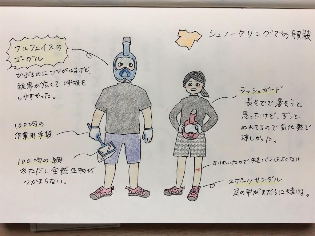 f:id:asagao-nikki:20180719232709j:image