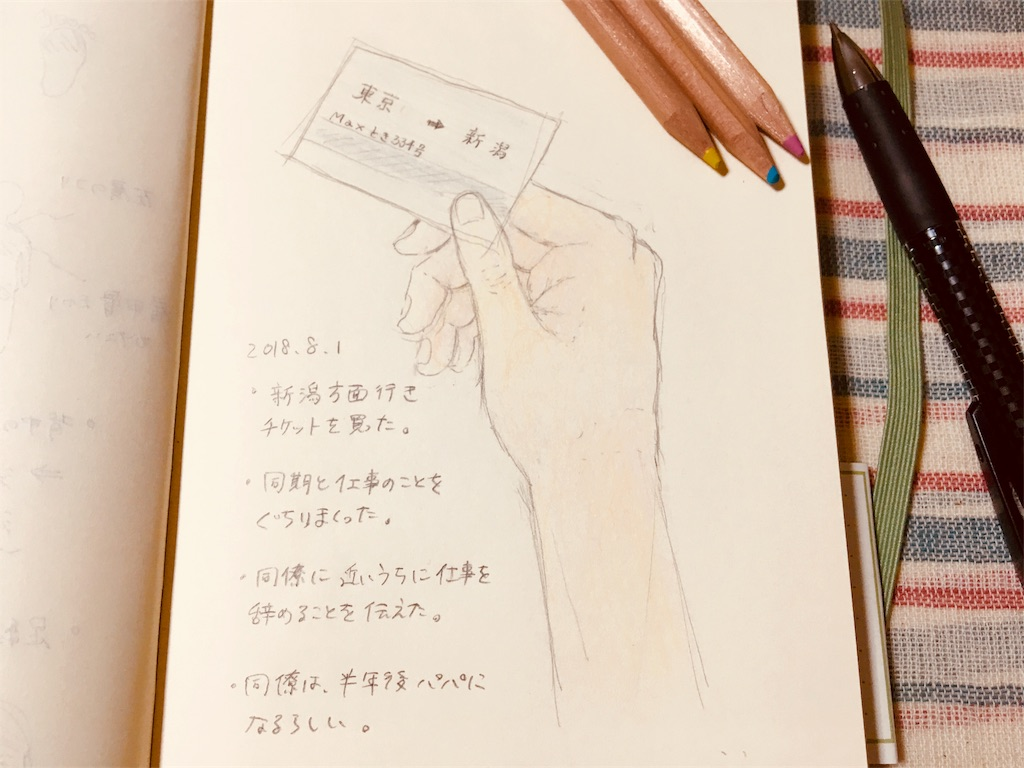 f:id:asagao-nikki:20180801231759j:image
