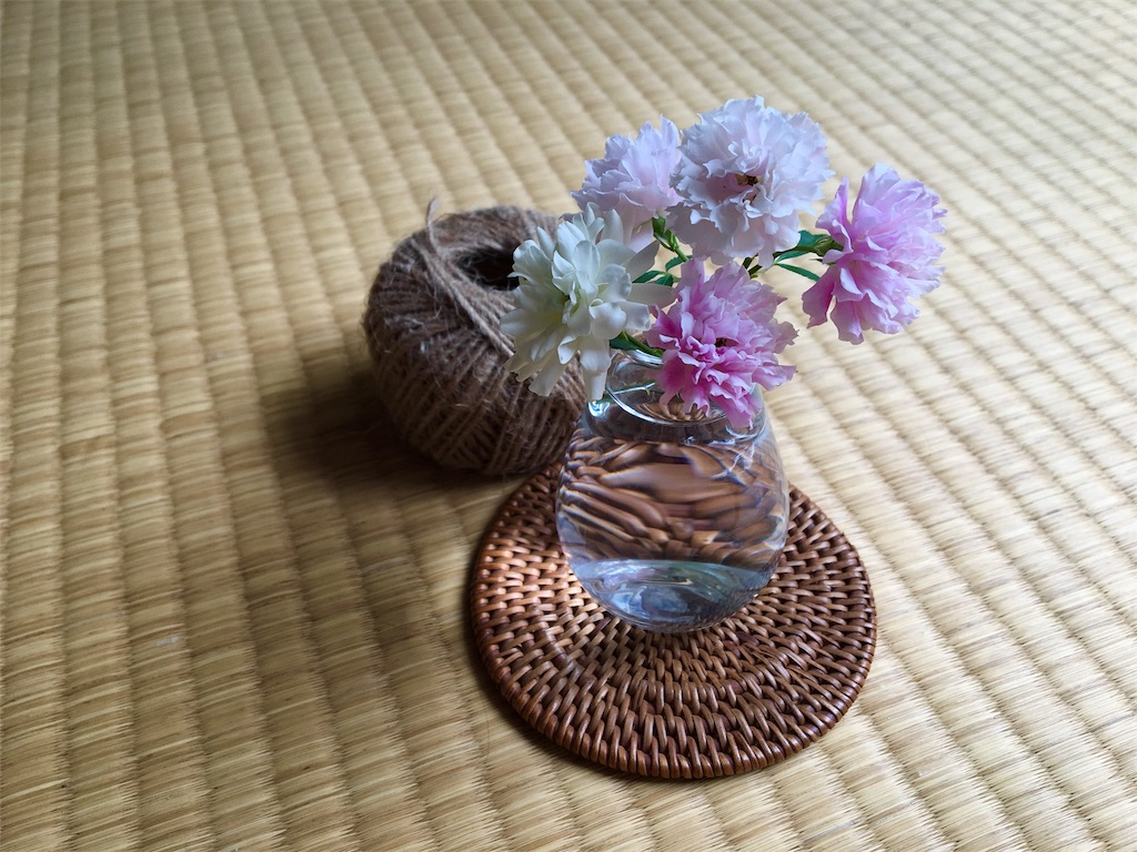 f:id:asagao-nikki:20181014113202j:image