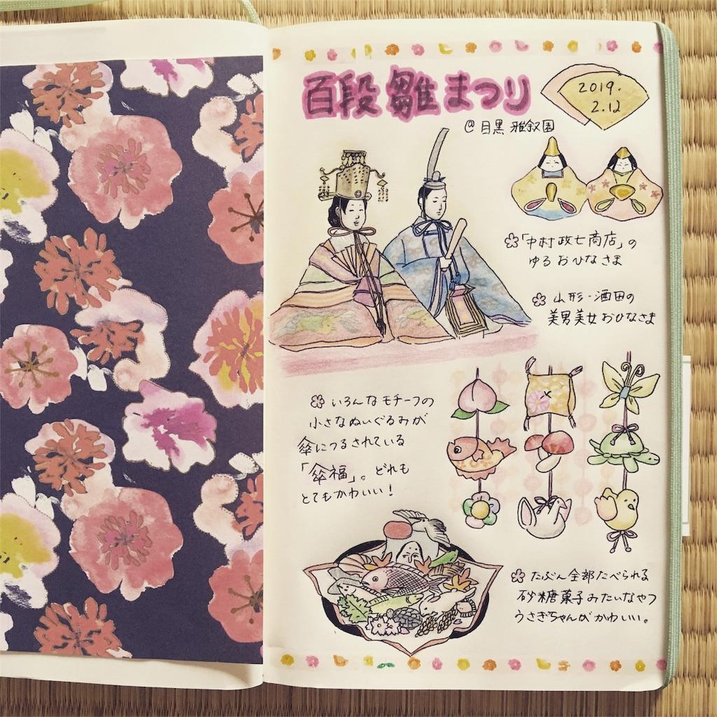 f:id:asagao-nikki:20190213151245j:image