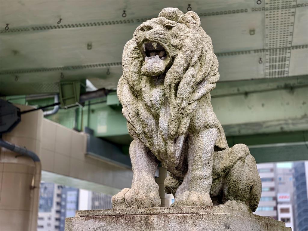 f:id:asagao-nikki:20191022181125j:image