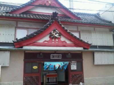 f:id:asagao2012:20120730110154j:image