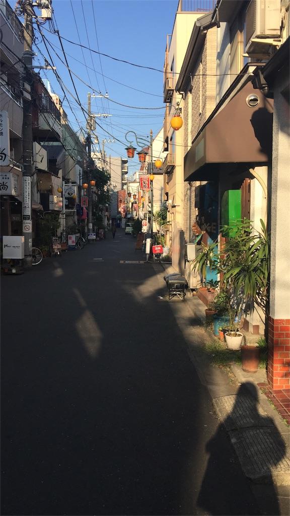 f:id:asagaya-blog:20170524003323j:image