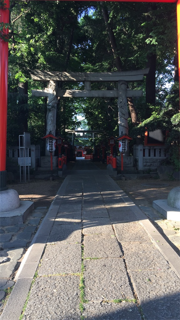 f:id:asagaya-blog:20170524003706j:image