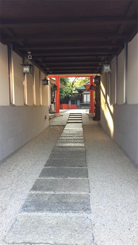 f:id:asagaya-blog:20170524004025j:image