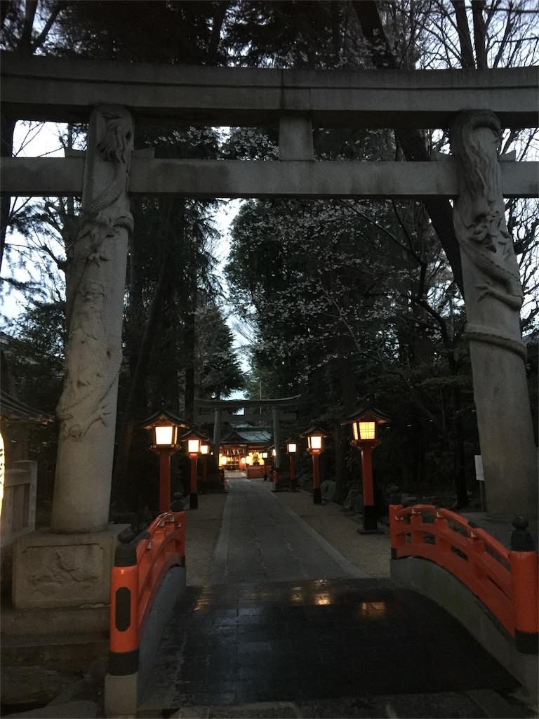 f:id:asagaya-blog:20170524184407j:image