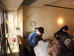 f:id:asagaya_densho:20110327103316j:image