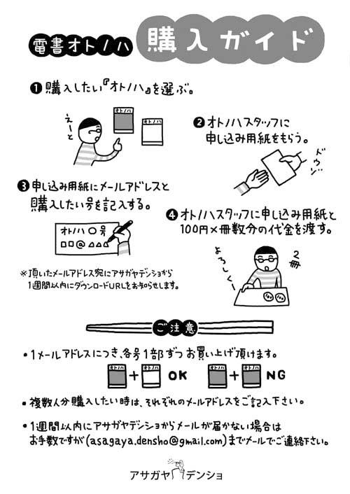 f:id:asagaya_densho:20110620185209j:image:w320