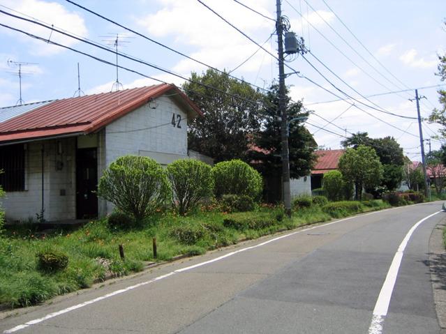 f:id:asagaya_densho:20130416114906j:image
