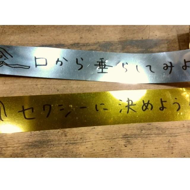f:id:asagi_00a4ac:20190217192953j:image