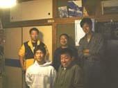 f:id:asagiri33:20090403180852j:plain