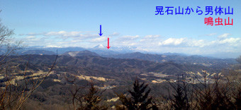f:id:asagiri33:20180211113355j:image