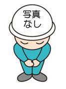 f:id:asagiri33:20180405083144j:plain