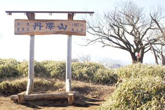 f:id:asagiri33:20190105122313j:image