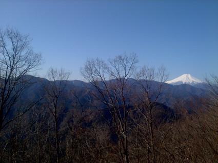 f:id:asagiri33:20190309085706j:plain