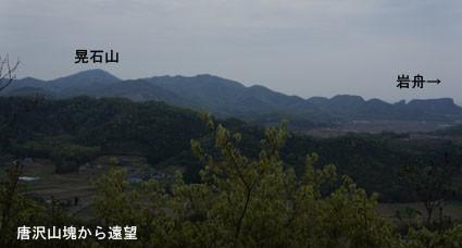 f:id:asagiri33:20190421100521j:plain