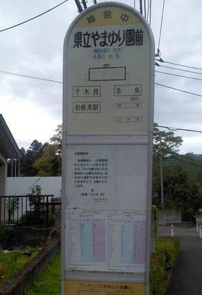 f:id:asagiri33:20190429115710j:plain