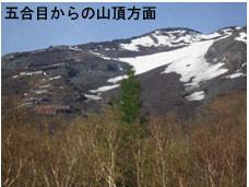 f:id:asagiri33:20190610081916j:plain