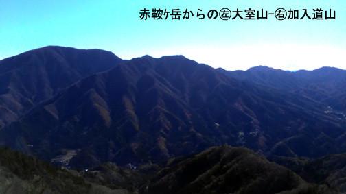 f:id:asagiri33:20201124080009j:plain