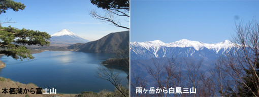 f:id:asagiri33:20210227141731j:plain