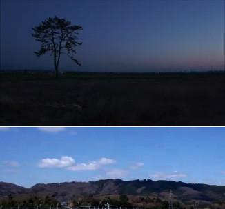 f:id:asagiri33:20210411150009j:plain