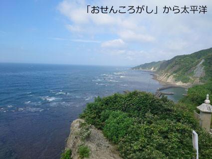 f:id:asagiri33:20210710082010j:plain