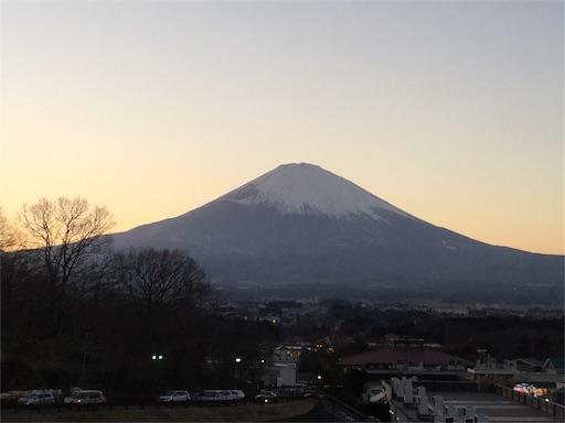 f:id:asahaasa:20170205001743j:image
