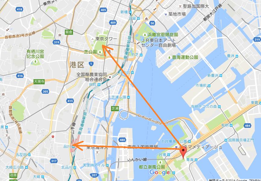 f:id:asahaka1:20161111232155p:plain