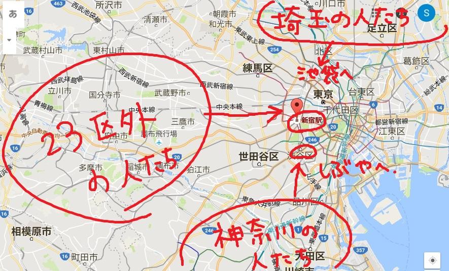 f:id:asahaka1:20161204213147j:plain