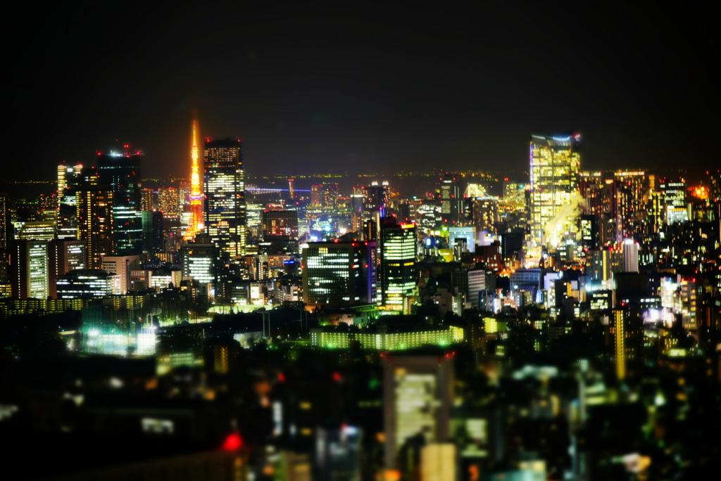 f:id:asahaka1:20161205012120j:plain