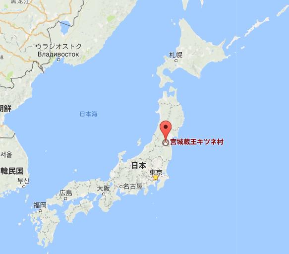 f:id:asahaka1:20170111224519p:plain
