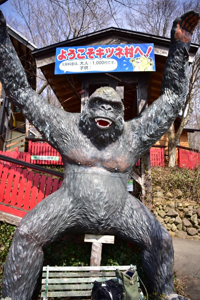 f:id:asahaka1:20170111231648j:plain