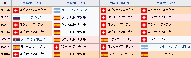 f:id:asahaka1:20170127232020j:plain