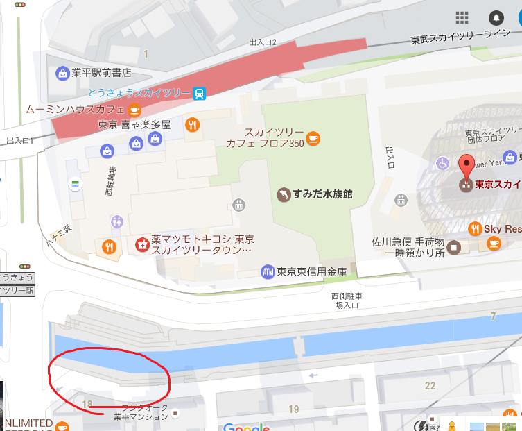 f:id:asahaka1:20170224111104p:plain