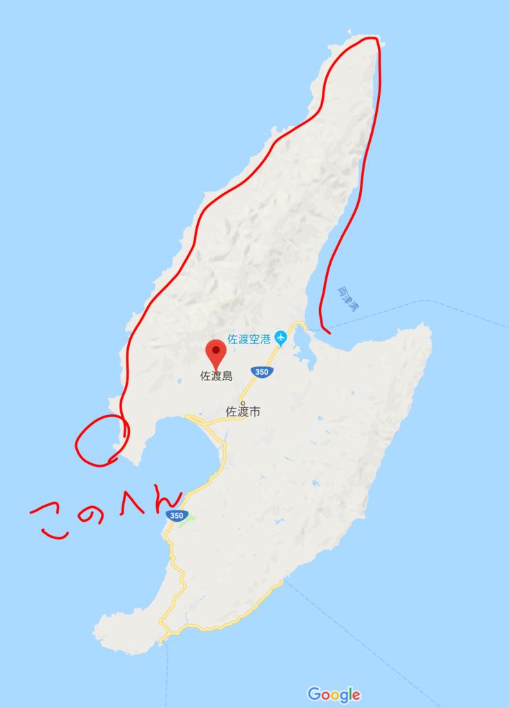 f:id:asahaka1:20180527231640p:plain