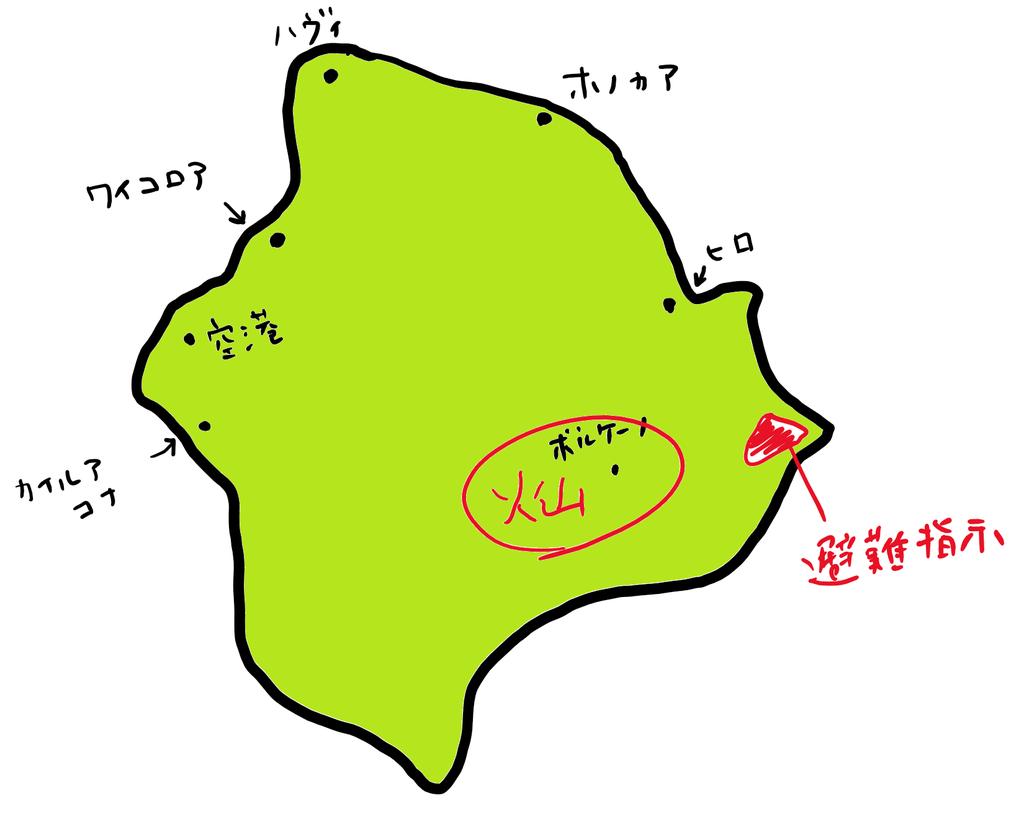 f:id:asahaka1:20181002140315p:plain