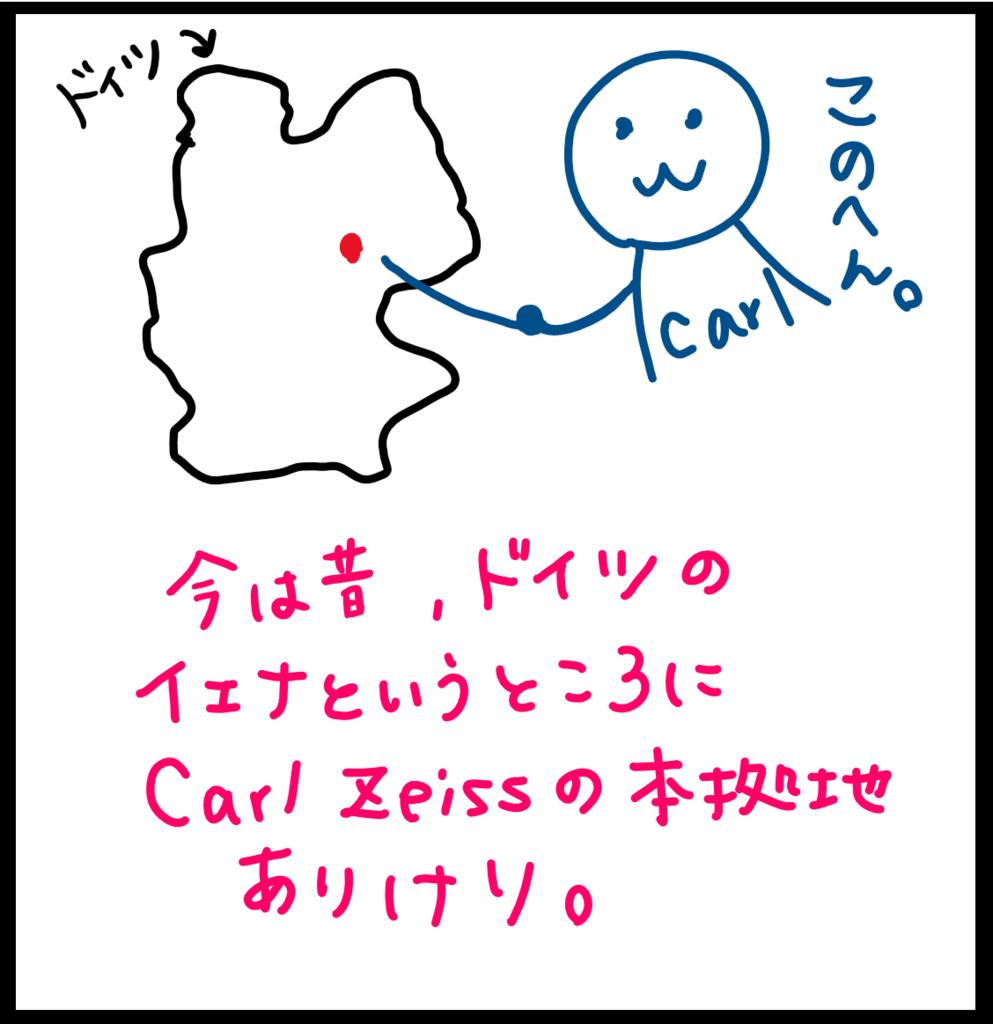 f:id:asahaka1:20190104223257p:plain