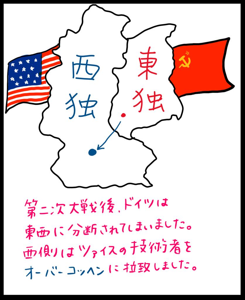 f:id:asahaka1:20190104223300p:plain