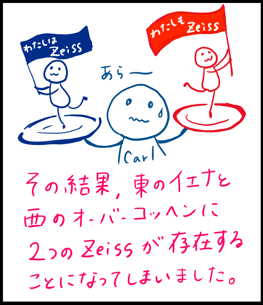 f:id:asahaka1:20190104223302p:plain