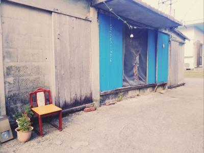 20141015_myhouse2.jpg