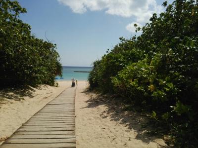 20141016_beach1.jpg