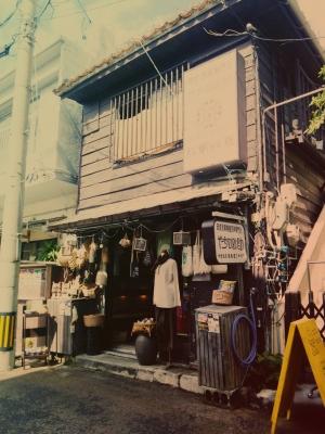20141020_art5.jpg