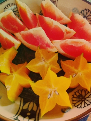 20141030_starfruits2.jpg