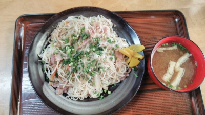 20141109_taketomi_lunch1.jpg