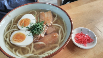 20141109_taketomi_lunch2.jpg
