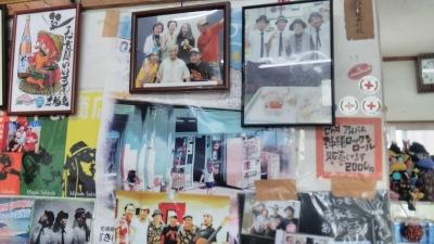 20141130_kiiyama3.jpg