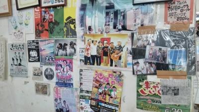 20141130_kiiyama4.jpg